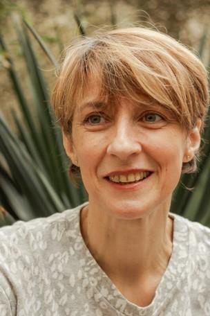 Sophie Menuet Sophrologue